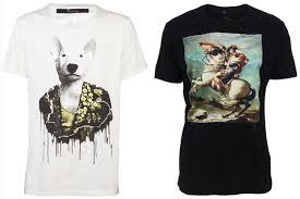 designer t shirt damen t shirt herren