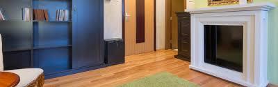 Laminate Flooring Home Hardware Fine Flooring Near Gloucester Ma Glover U0027s Floor Coverings
