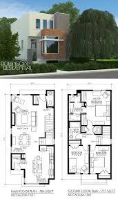 Shipping Container Floor Plans by 1239 Best Architecture U0026 Floor Plans Images On Pinterest House