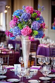 Purple Wedding Centerpieces Purple Wedding Centerpiece Ideas U2014 Criolla Brithday U0026 Wedding