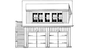 open layout house plans southern living house plans open layout house plans