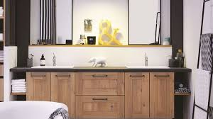 meuble de salle de bain original meuble salle de bain les plus design et les plus pratiques
