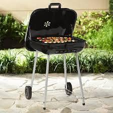 Backyard Grills Walmart - expert grill 22 inch charcoal grill walmart com