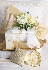 registry bridal bridal registry