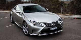 lexus that looks like a lamborghini 2015 lexus rc350 luxury review caradvice
