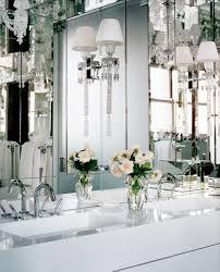 prepossessing small apartment home bathroom inspiring design