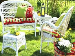 pier one outdoor furniture cushions adorable pier one outdoor seat