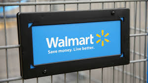 walmart u0027s plan to combat amazon