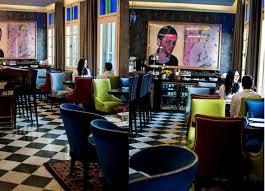 alma boutique hotel in tel aviv sivan askayo blog