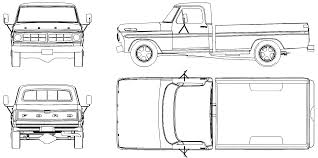 f150 clipart free download clip art free clip art on clipart