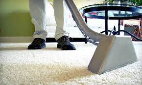carpet or floor cleaning sears carpet upholstery care groupon