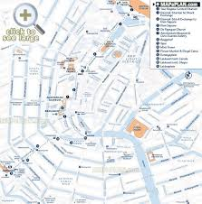 best tourist map of best 25 amsterdam tourist map ideas on berlin travel