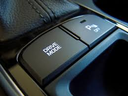 what is the eco button on hyundai sonata 2015 hyundai sonata limited drive mode select choose eco normal