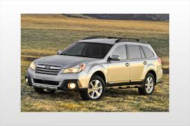2016 subaru outback 2 5i limited 2013 subaru outback information and photos zombiedrive