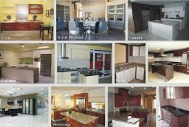 open style kitchen cabinets modern open style kitchen cabinet acrylic doors design weight of