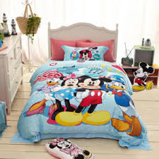Mickey Mouse Bed Sets Mickey Mouse Bedding Sets Buy Disney Mickey Mouse Comforter Sets