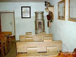 Haus Anzeige Haus Mieten In Einem Privatbesitz In Schruns Iha 7704