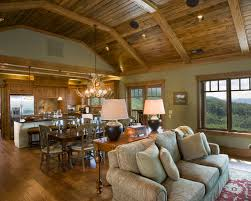 open floor plan living room open floor plan living room houzz