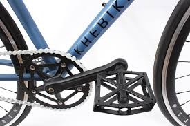 Neue K He Kaufen Khe Fixie Fx 10 2017 28 Zoll Kaufen Fahrrad Xxl