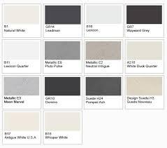 modern white paint color classy dulux color trends 2012 popular