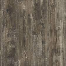 lifeproof take home sle restored wood luxury vinyl flooring