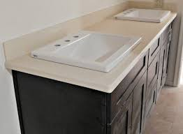 Quartz Kitchen Countertops Cost by Natural Quartz Countertops Tags Quartz Bathroom Countertops