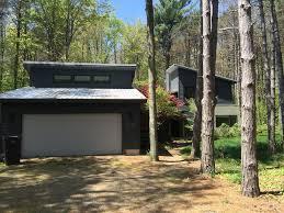 hotels u0026 resorts lake michigan beach house rentals vrbo