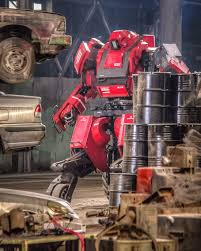 ferrari transformer transformers 3 to star ferrari 458 italia autobot autoevolution