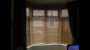 Venetian Blinds Inside Or Outside Recess Maxresdefault Ideas How To Put Blinds On Window Bay Vinyl Windows