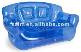 canapé gonflable piscine photos canapé gonflable pas cher