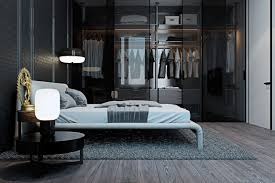 cozy flat in kiev by iryna dzhemesiuk 14 interior pinterest