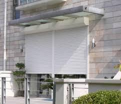 Overhead Security Door 24 Hr Door Repair Ny 718 906 7177 Emergency 24