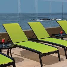 Sling Fabrics Sling Chair Fabric Tropitone - Aluminum sling patio furniture