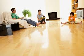 the different types of wood floor finishes signature hardwood