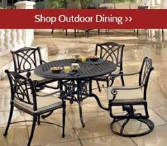 The Patio Shop Chattanooga Tn Patio Furniture Family Leisure