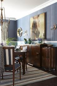Best Sarah Richardson Images On Pinterest Sarah Richardson - Sarah richardson family room