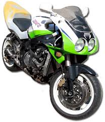 kawasaki zxr750 j specs zxr 750 specifications zx r750 info