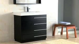 Bathroom Vanity No Top Bathroom Vanities Without Sink Great Impressive Bathroom Vanity No