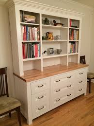 heritage carpentry company custom pieces and free standing furniture kitchen dresser