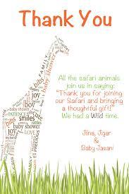 baby jj u2013 baby shower safari u2013 suhaag garden