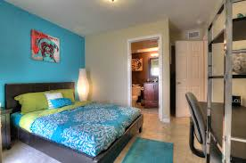 apartment apartments for rent south tampa home design image