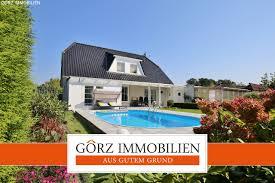 Hauskauf Mit Grundst K Görz Immobilien Ihr Makler Für Immobilien In Hamburg