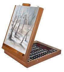 best art easel for kids the best art easels for kids