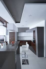 Beautiful Apartment Apartment Beautiful Apartment Interior Renovation With Excessive