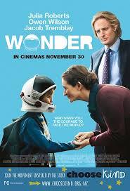 lux cinema banff movie times u0026 tickets