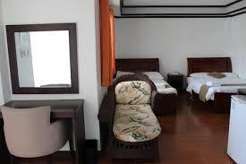 family rooms subiza beach resort