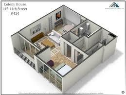 colony 424 metro atlanta real estate specialist