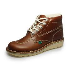 sale boots in canada kickers s shoes boots canada on sale top brands range