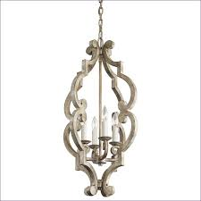 Iron Orb Chandelier Bedroom Marvelous Rustic Iron Chandelier Country Dining Room