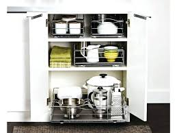 kitchen cabinet organizers ideas ikea kitchen cabinet shelves organizer idea and tips rationell